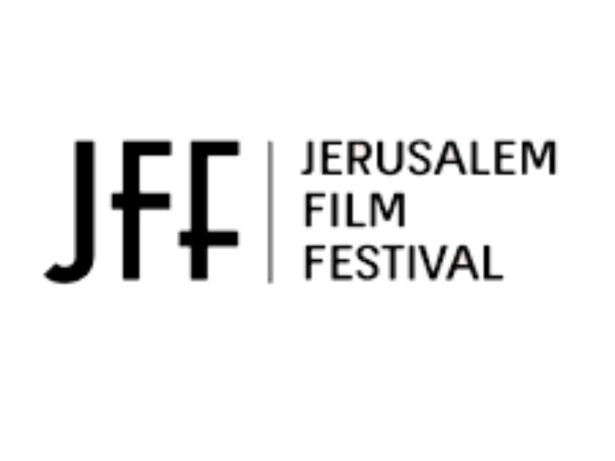 Festival Of India 2020 Israel proposes India as focus country at Jerusalem Film Festival