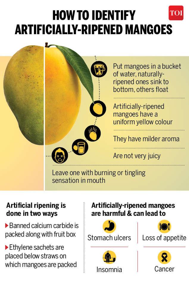 mango news horoscope