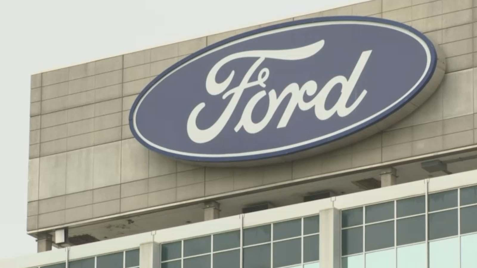 ford-cutting-7000-white-collar-jobs