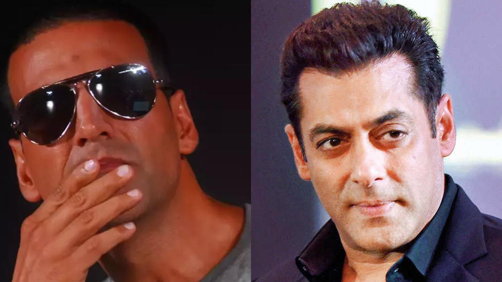 eid-2020-akshay-kumars-sooryavanshi-postponed-to-avoid-clash-with-salman-khans-inshallah