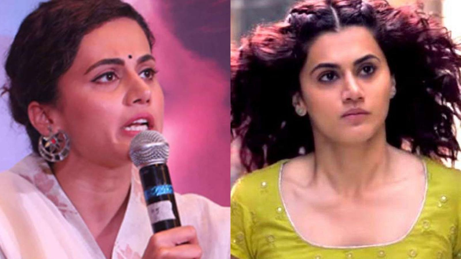 did-a-tv-channel-refuse-to-give-a-public-apology-to-taapsee-pannu