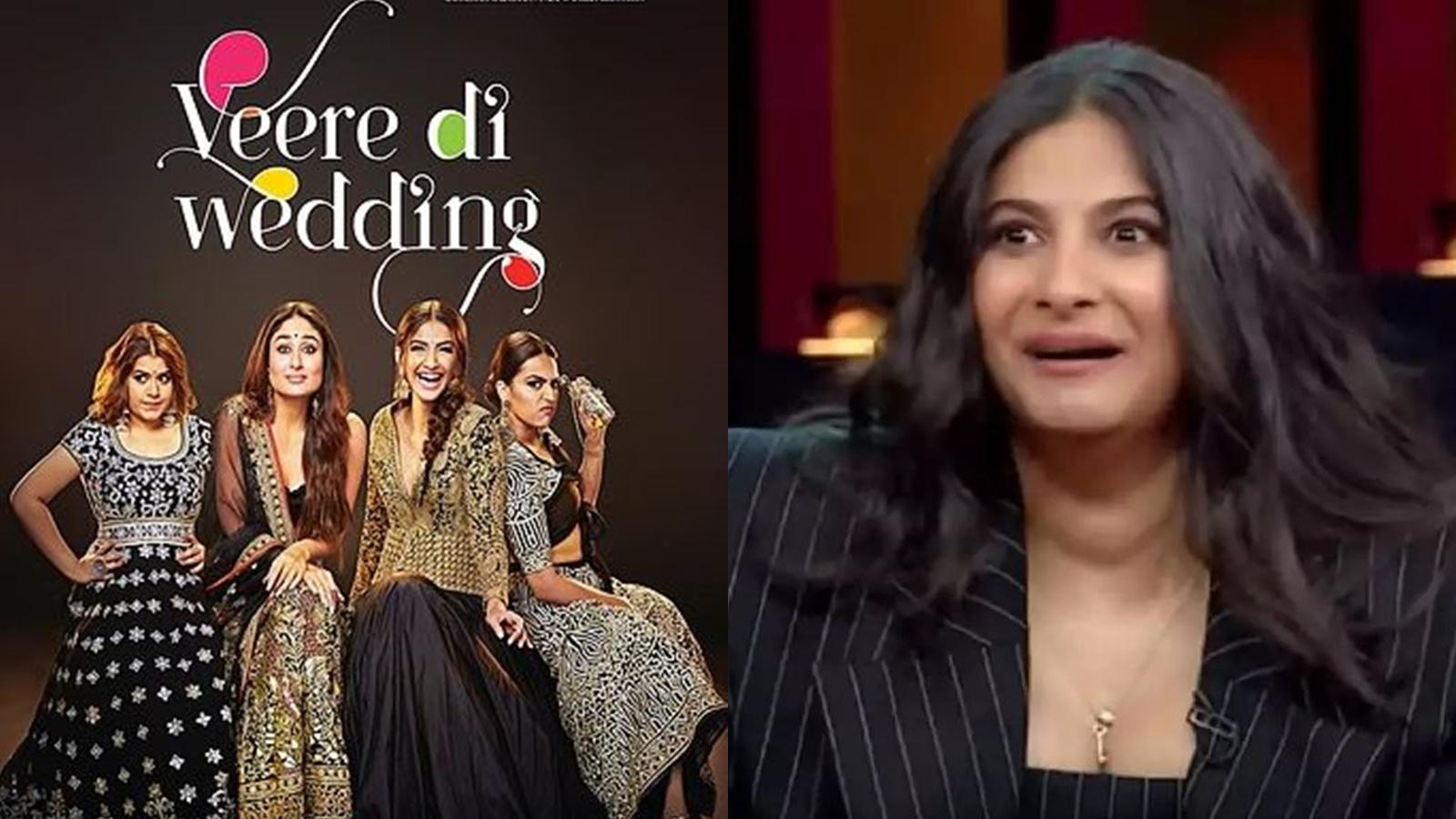 veere-di-wedding-sequel-put-on-back-burner-by-rhea-kapoor
