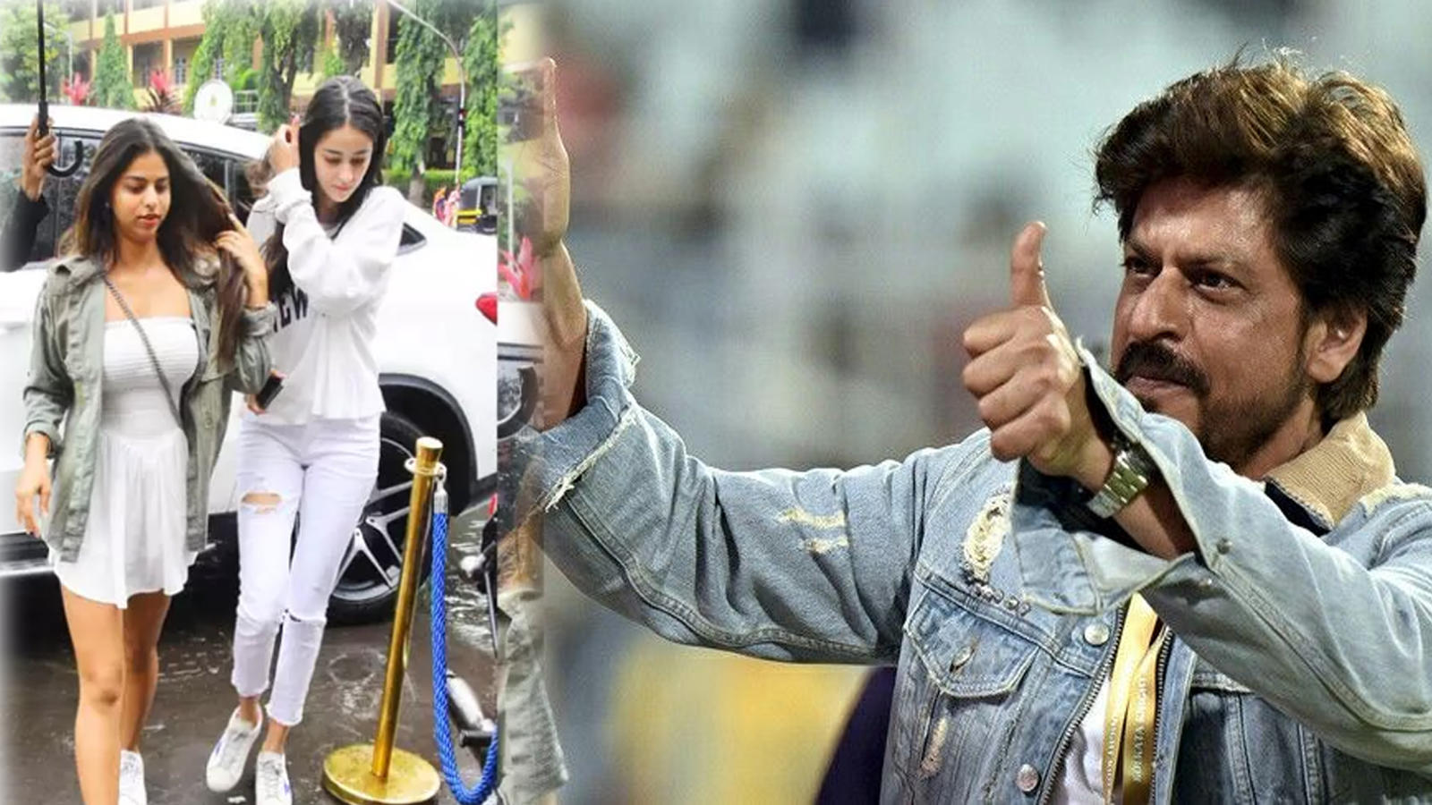ananya-panday-says-shah-rukh-khan-is-her-second-dad