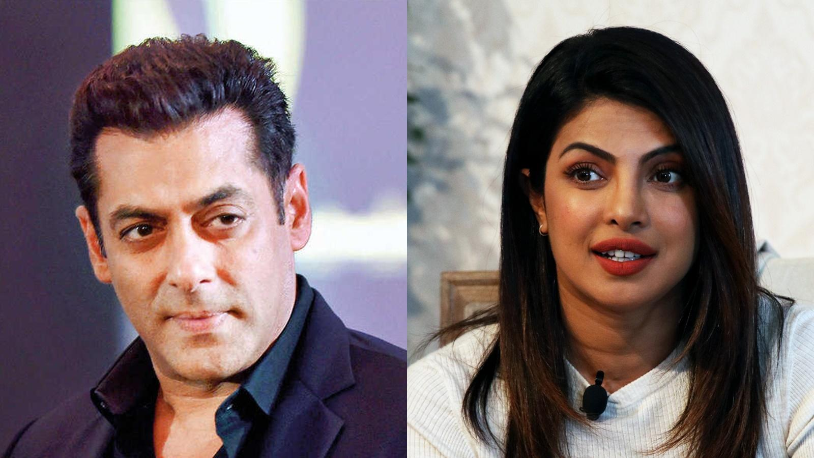salman-khan-leaving-no-stone-unturned-to-taunt-priyanka-chopra-for-leaving-bharat-right-before-the-shoot-schedule