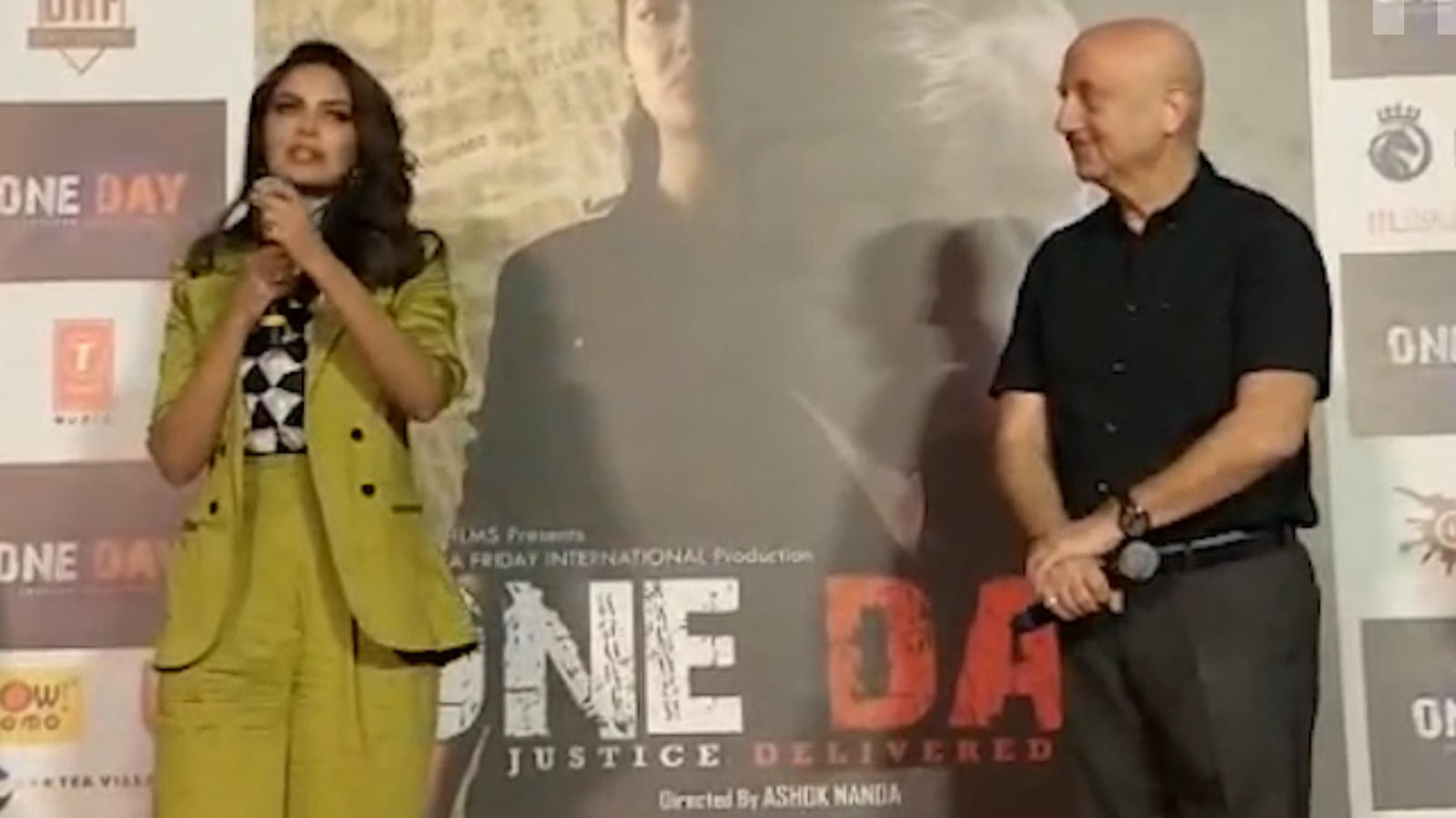 trailer-launch-of-anupam-kher-esha-gupta-starrer-one-day-justice-delivered