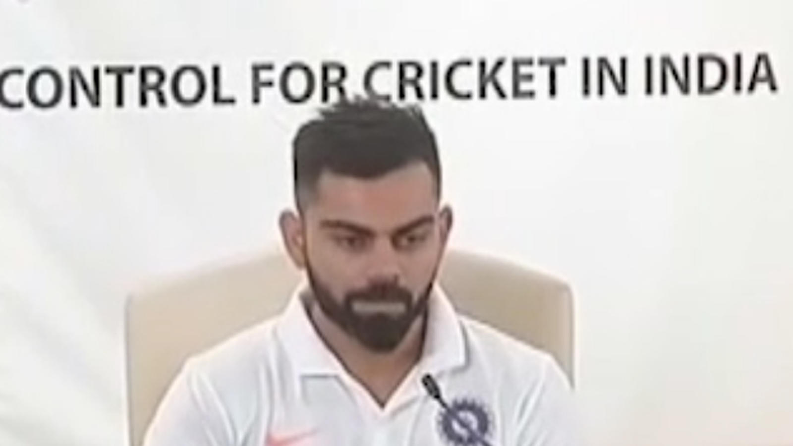 we-are-very-balanced-and-strong-as-a-side-virat-kohli