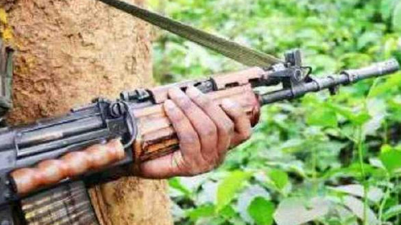 mla-six-others-killed-by-terrorists-in-arunachal-pradesh