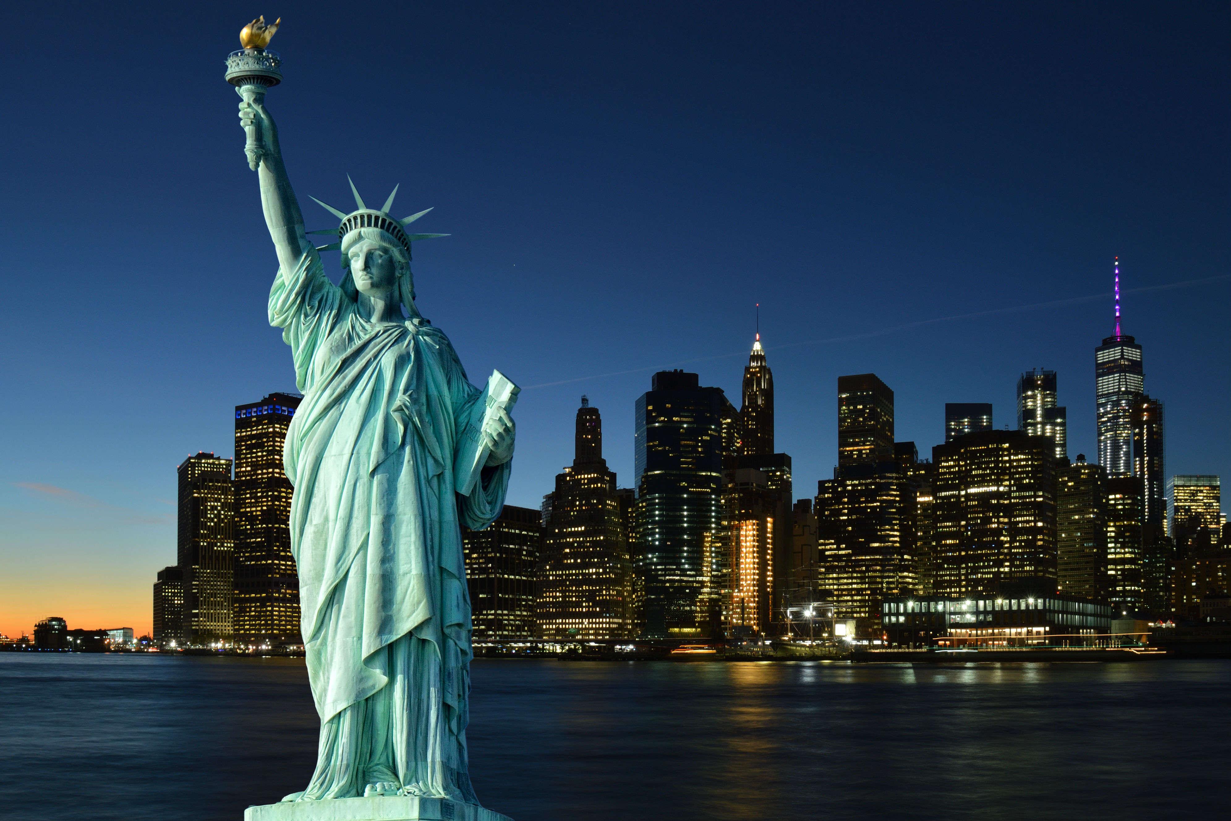 Air India shuts down Mumbai-New York flight service