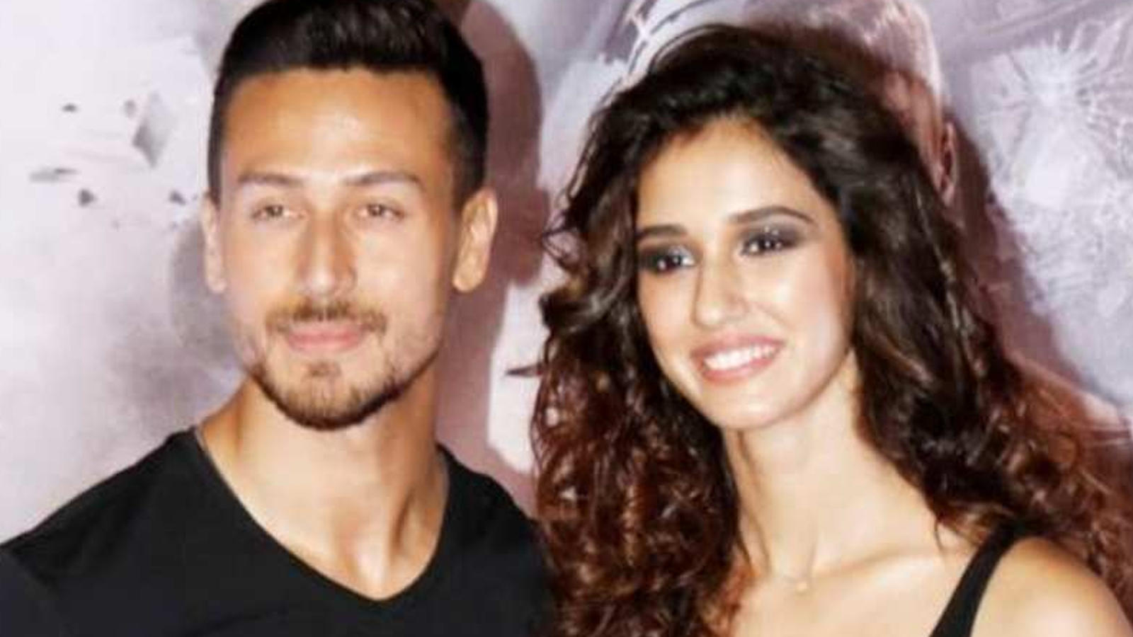 did-disha-patani-refuse-murder-4-because-of-tiger-shroff