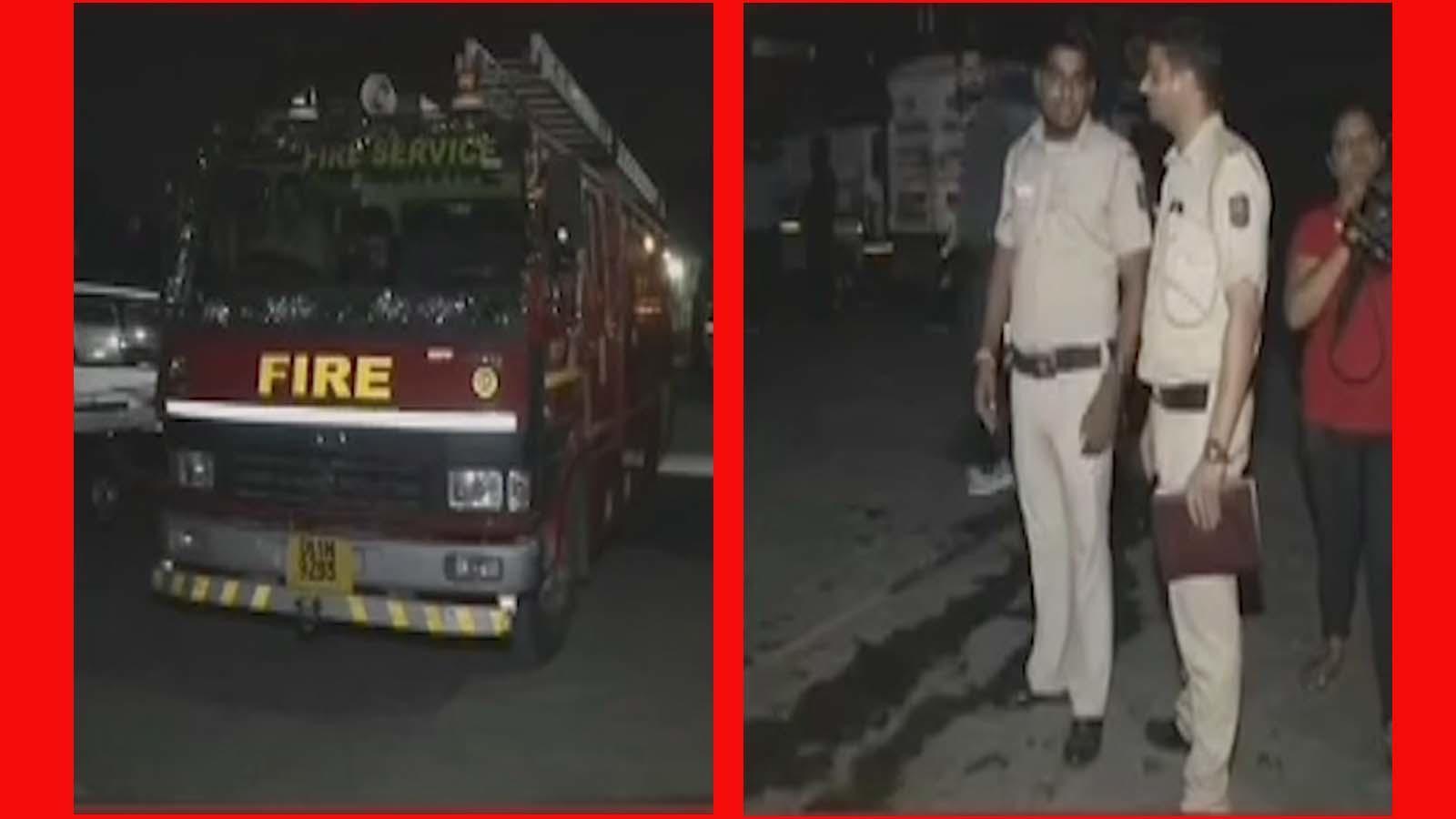 delhi-2-labourers-die-after-poisonous-gas-leak-in-a-flour-mill