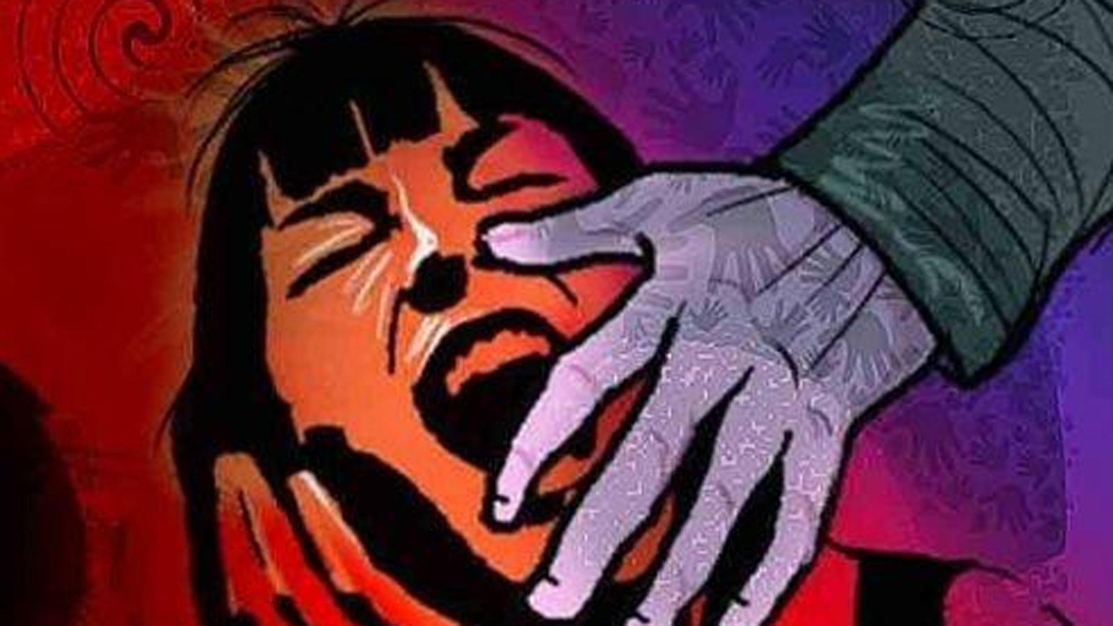 up-ntpc-official-arrested-for-allegedly-raping-11-year-old-girl