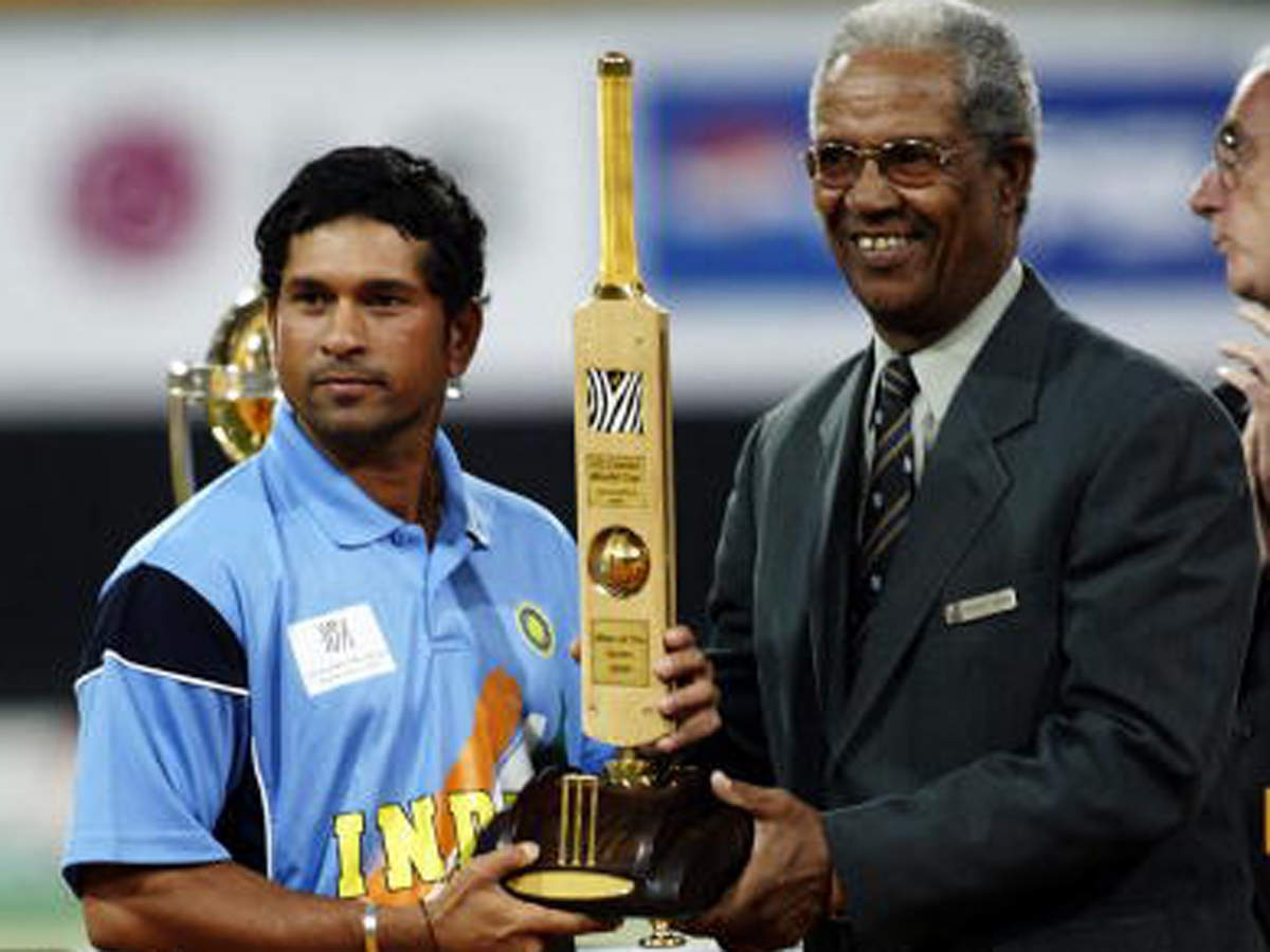ICC World Cup: ICC World Cup recap: Most 'Man of the Match' awards ...