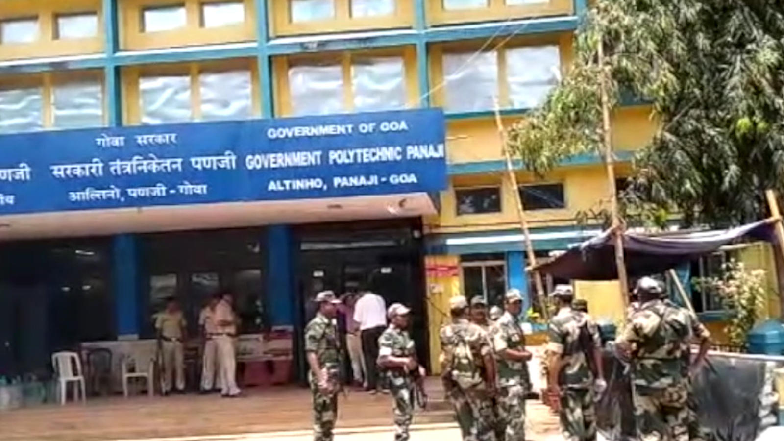 goa-administration-makes-necessary-arrangements-for-counting-day