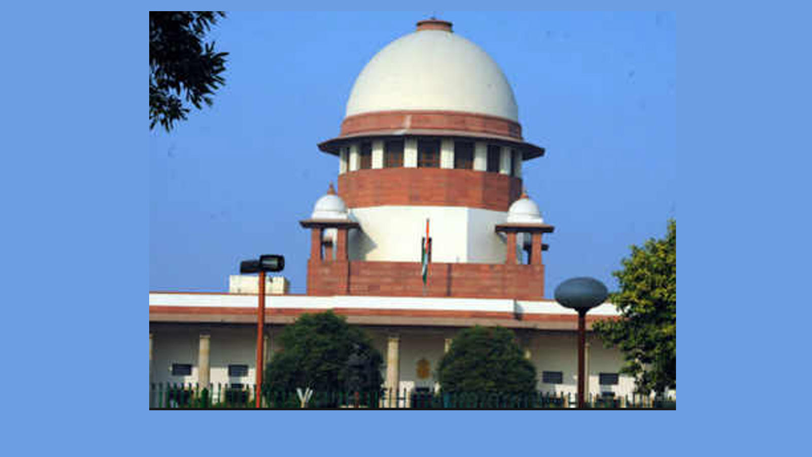 government-clears-names-of-4-judges-for-elevation-to-supreme-court-sources