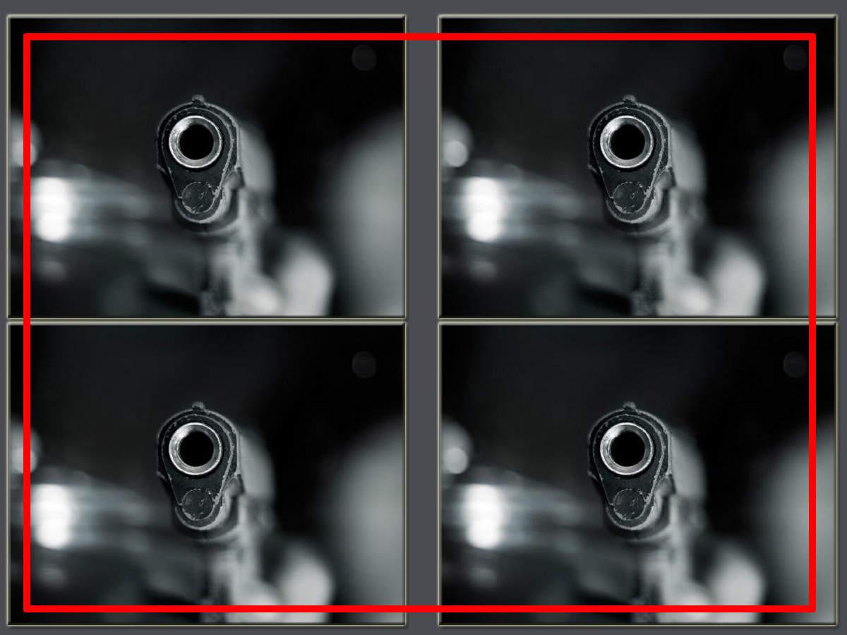 delhi-cops-scan-dwarka-shooters-diary-phones-for-clues