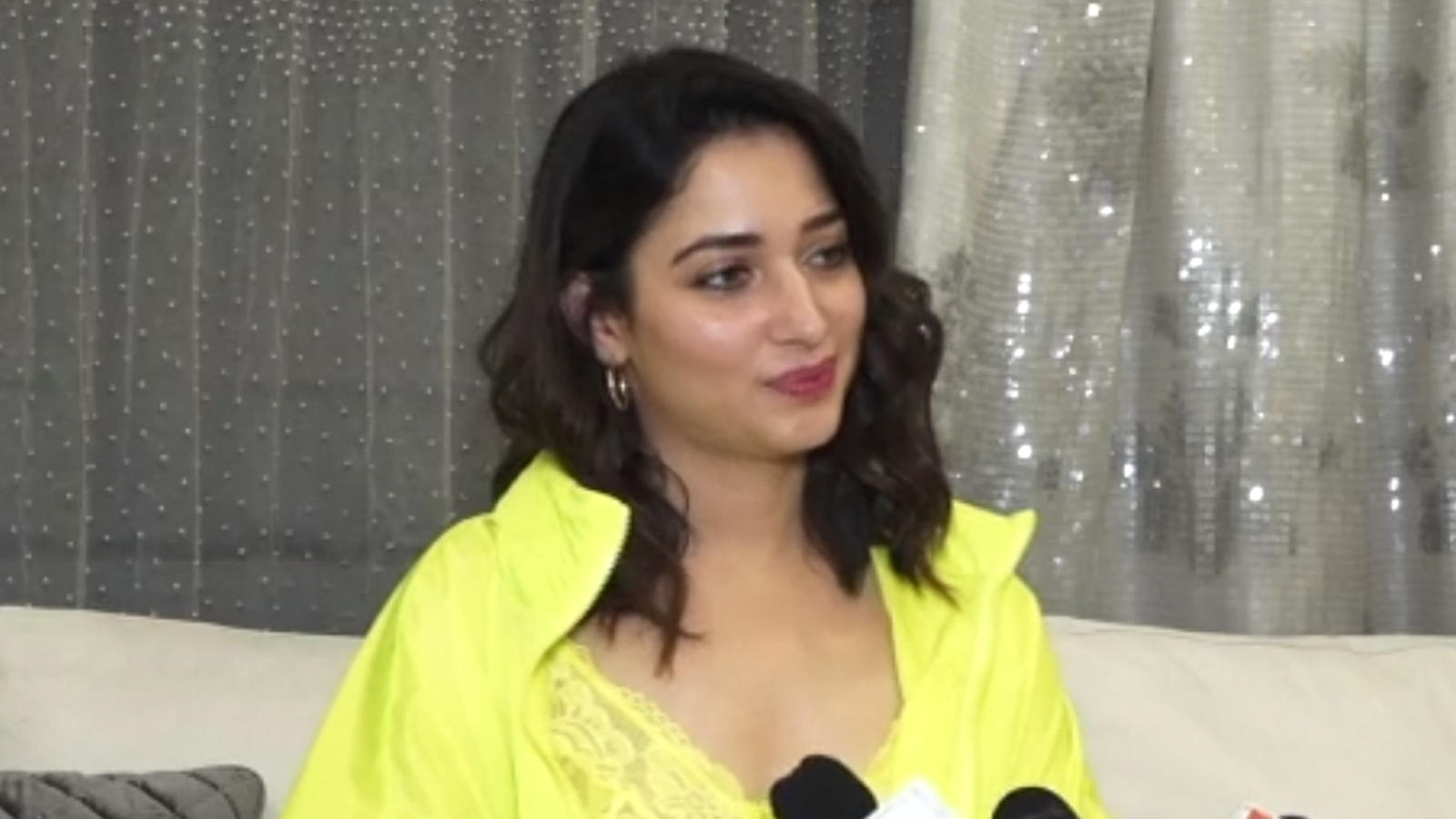 for-films-learning-new-skills-is-important-tamannaah-bhatia