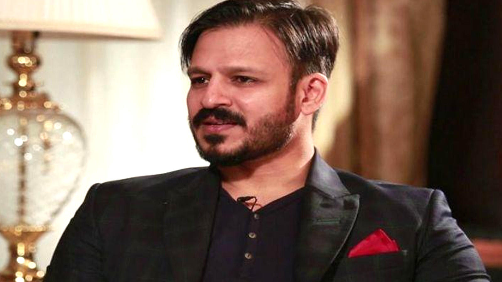 vivek-oberoi-dropped-from-charity-fund-raising-event-after-the-exit-poll-meme-debacle