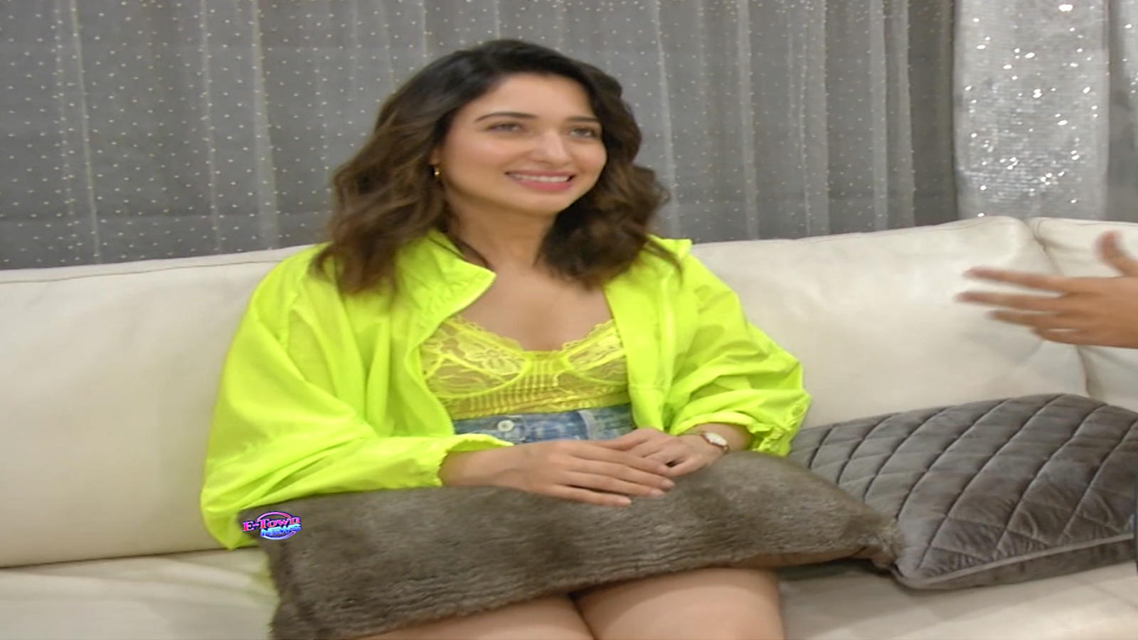tamannaah-bhatia-metoo-movement-instilled-a-sense-of-fear-in-industry