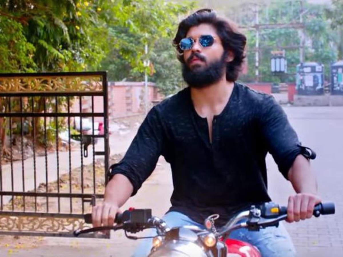 Bala sends legal notice to Vikram?   Tamil Movie News