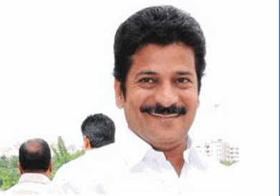 Malkajgiri Constituency Election Result: Congress's Anumula Revanth Reddy won