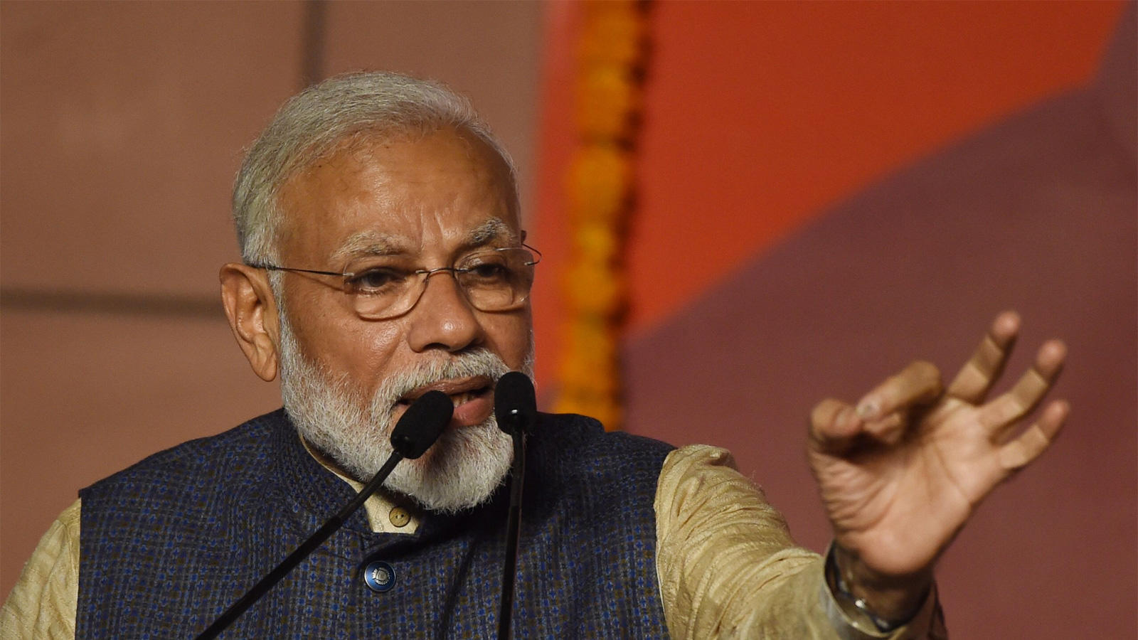 election-results-in-the-coming-days-i-wont-do-anything-with-ill-intention-pm-narendra-modi