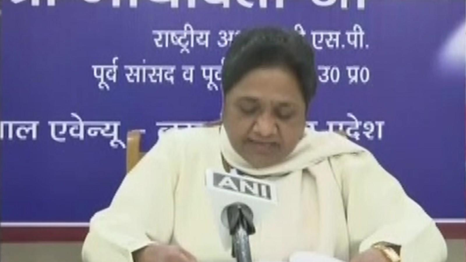 bsp-supremo-mayawati-reiterates-accusations-of-evm-tampering