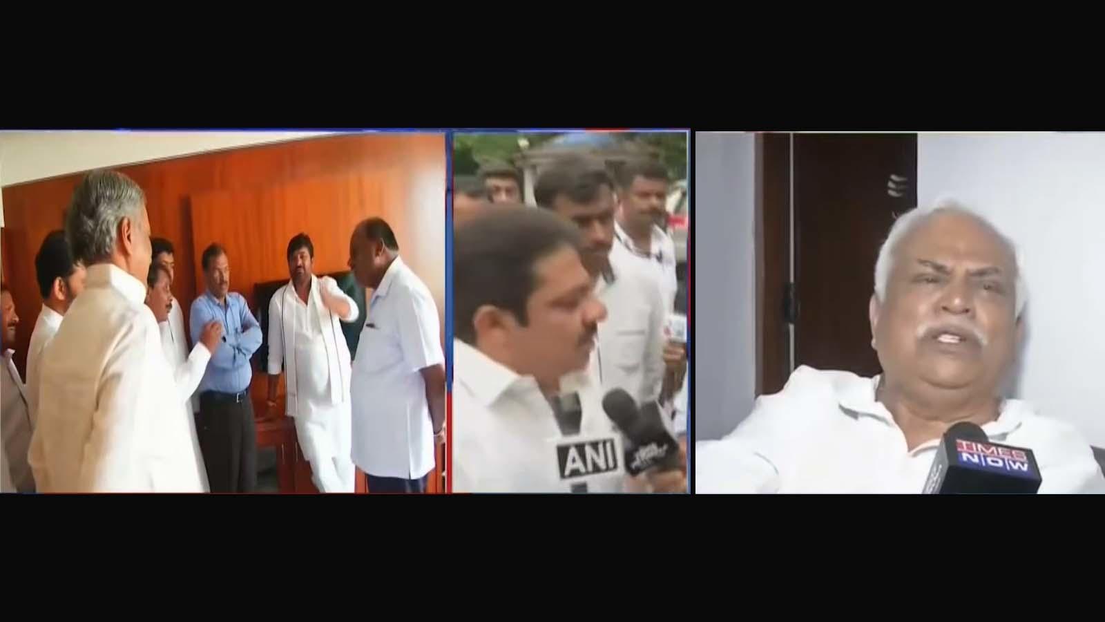 karnataka-congress-jds-coalition-govt-in-deep-trouble