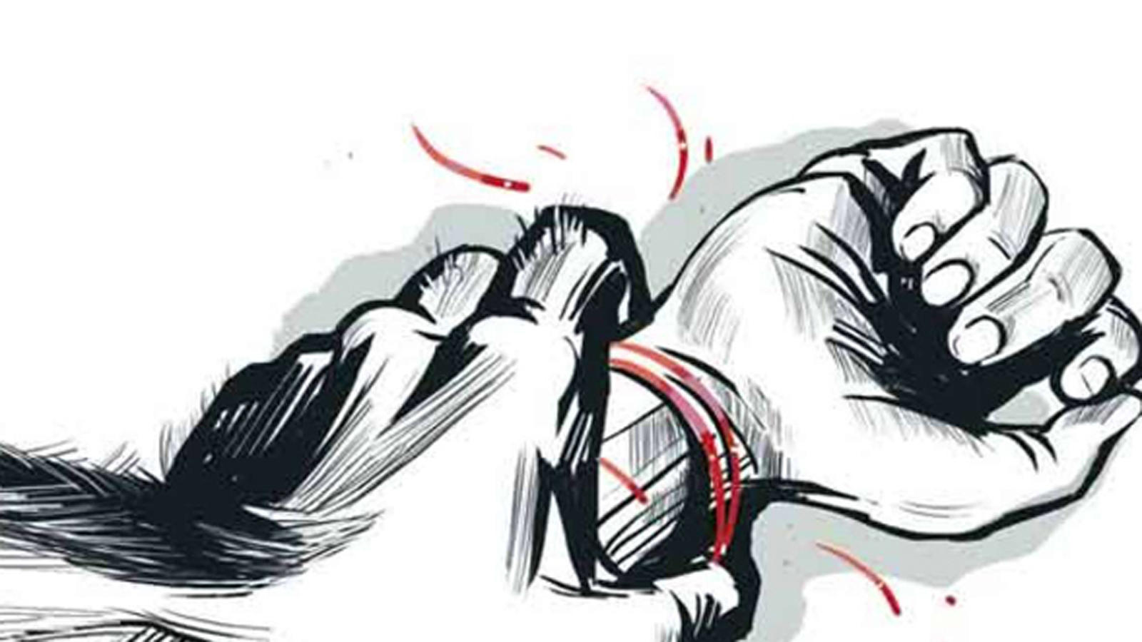 ghaziabad-32-yr-old-man-rapes-law-student-held