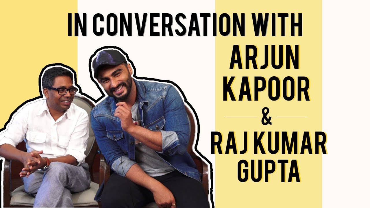 indias-most-wanted-arjun-kapoor-and-raj-kumar-guptas-exclusive-interview