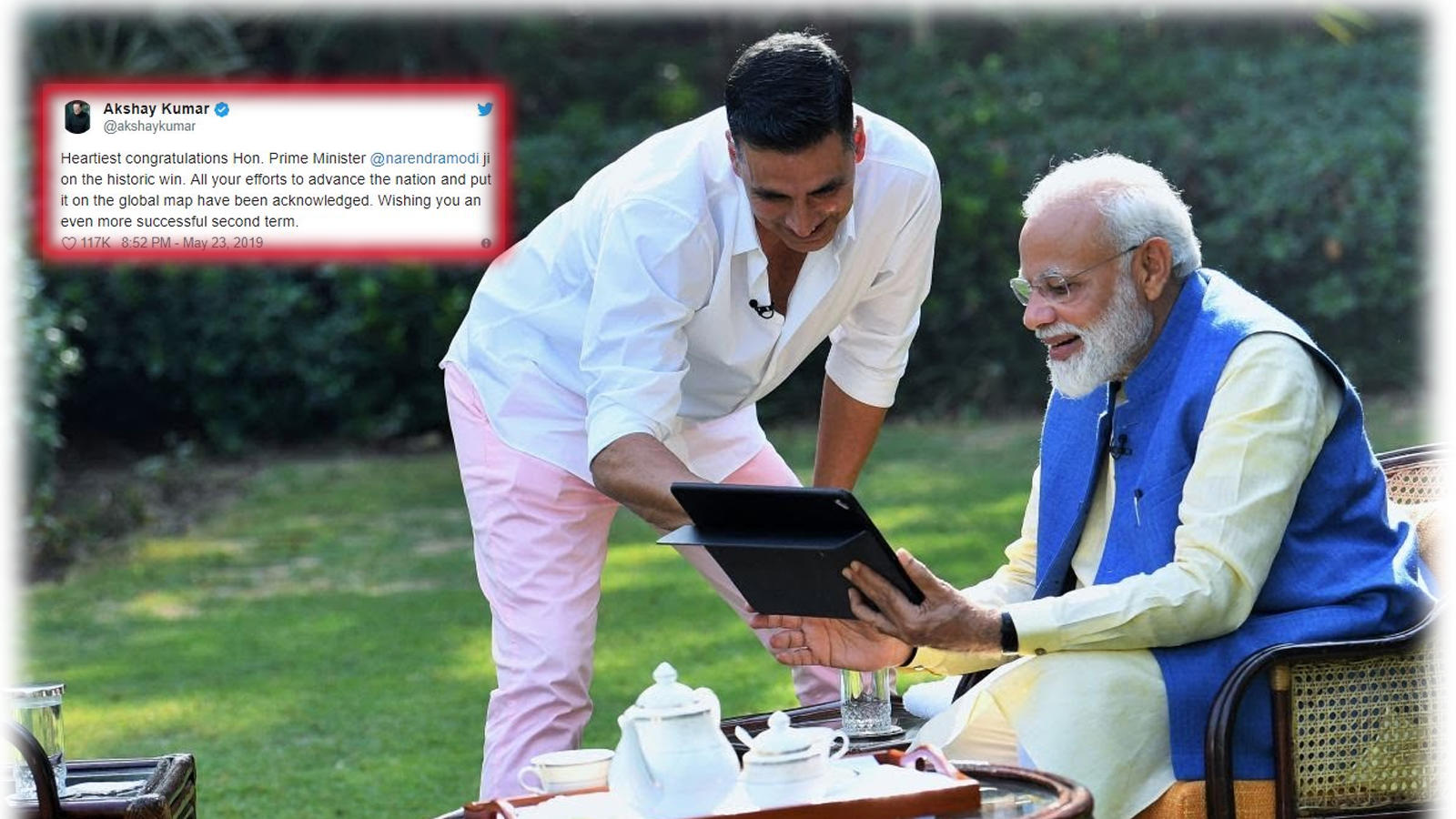 lok-sabha-polls-2019-akshay-kumar-congratulates-pm-narendra-modi-over-his-historic-win