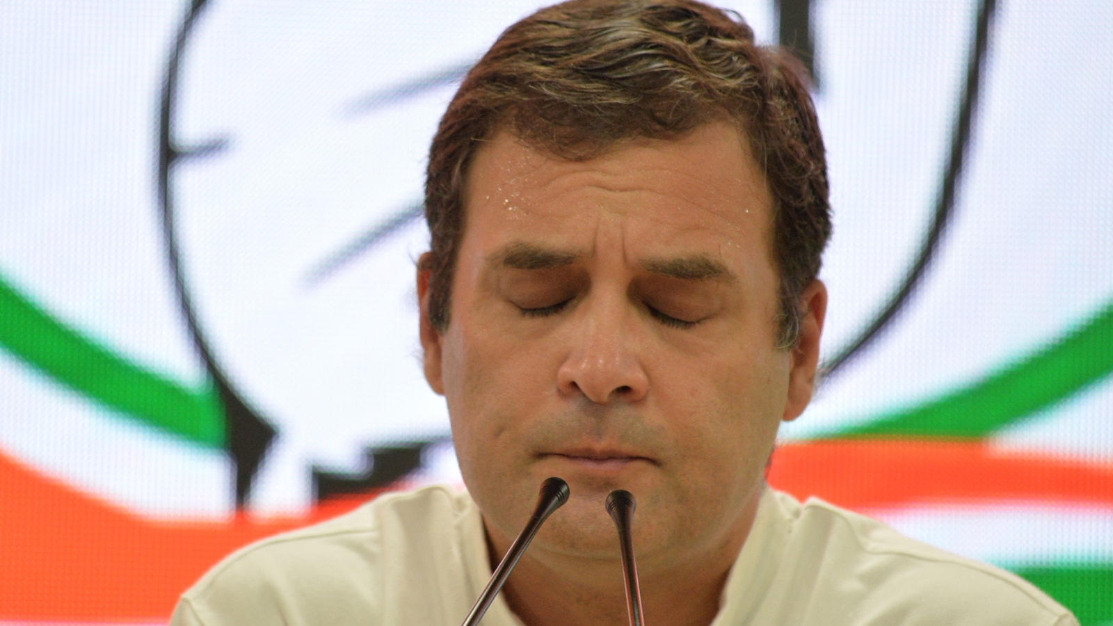 congress-fails-to-connect-on-basic-issues-rahul-gandhis-leadership-under-scrutiny