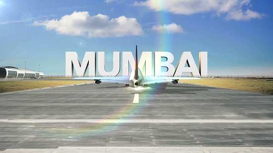 Mumbai Airport developments that you should know of