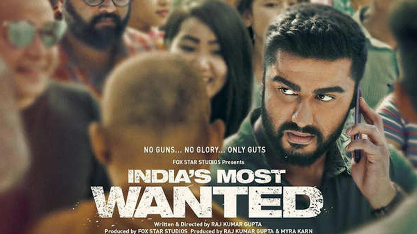 public-review-arjun-kapoor-starrer-indias-most-wanted