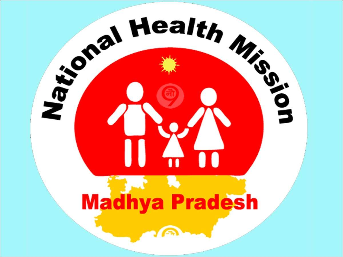 NRHM MP CHO recruitment 2019: Apply online for 1015 posts @mponline.gov.in  - Times of India