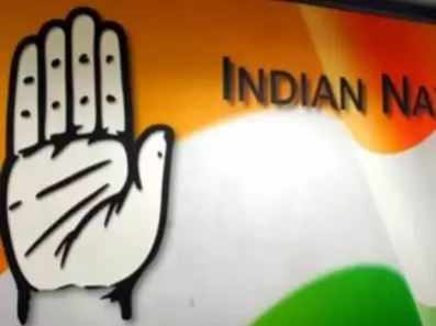 Congress vote share jumps to 40% in Punjab