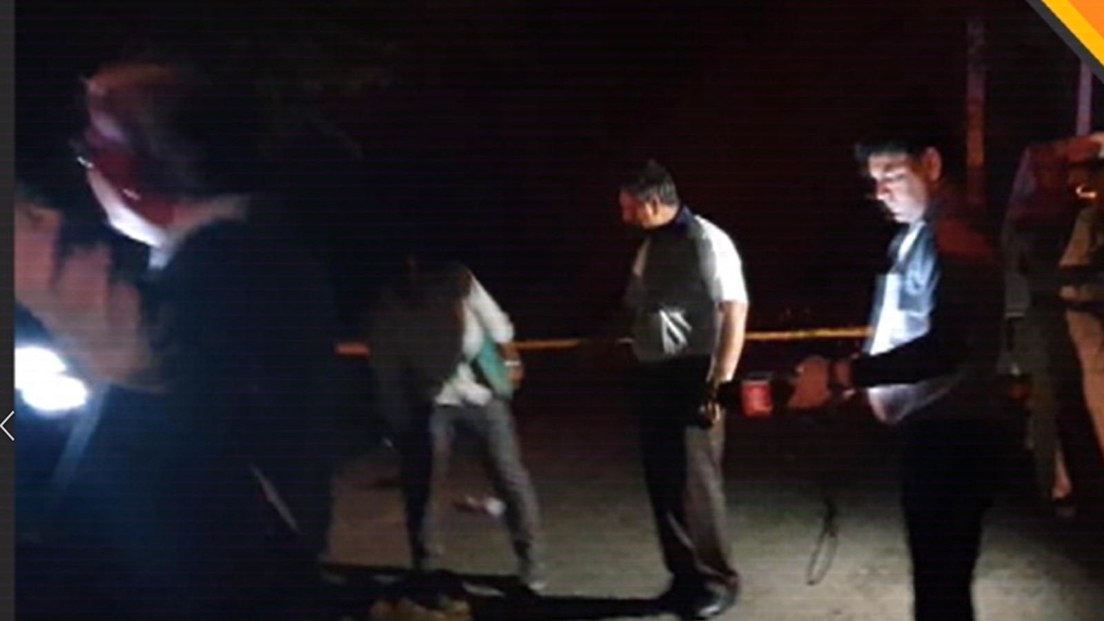 delhi-police-injure-dwarka-shootout-accused-in-fresh-encounter