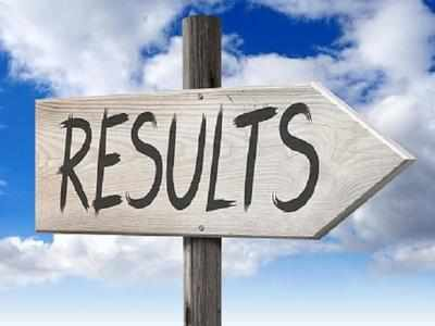 nvs result: NVS JNVST result 2019 for Class 6 announced