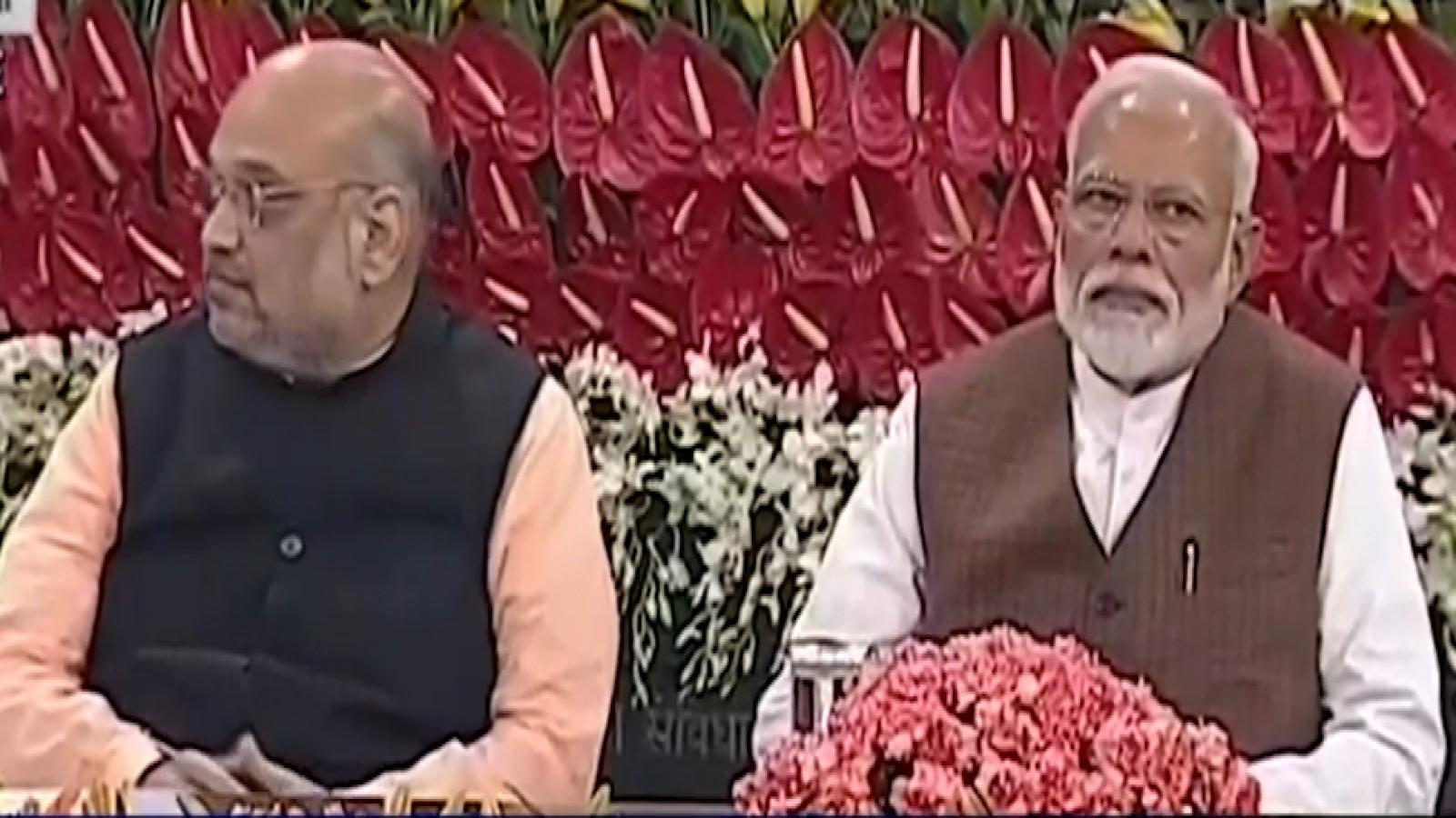 nda-elects-modi-as-its-leader-nominated-name-for-prime-minister