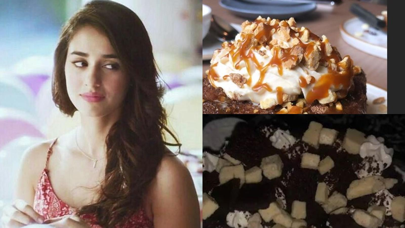 disha-patani-enjoys-cheat-day-by-eating-this-mouth-watering-dessert