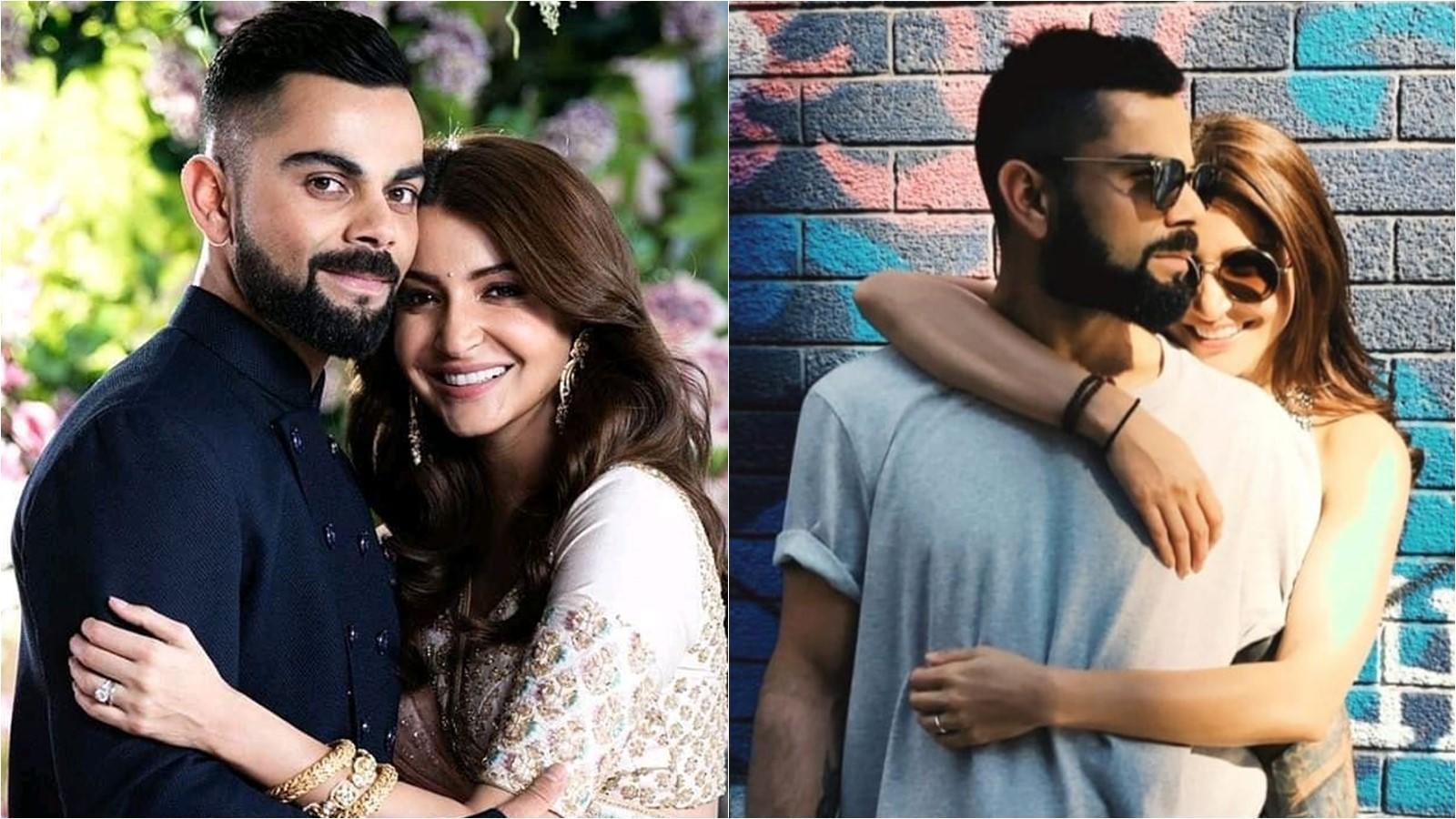virat-kohli-credits-wife-anushka-sharma-for-turning-him-into-a-better-person