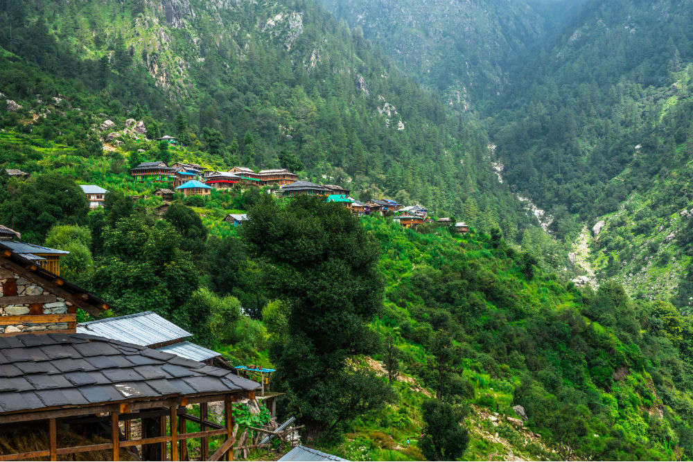 IRCTC ready to delight tourists: 6N/7D summer trip to Shimla, Manali starts at INR 31730