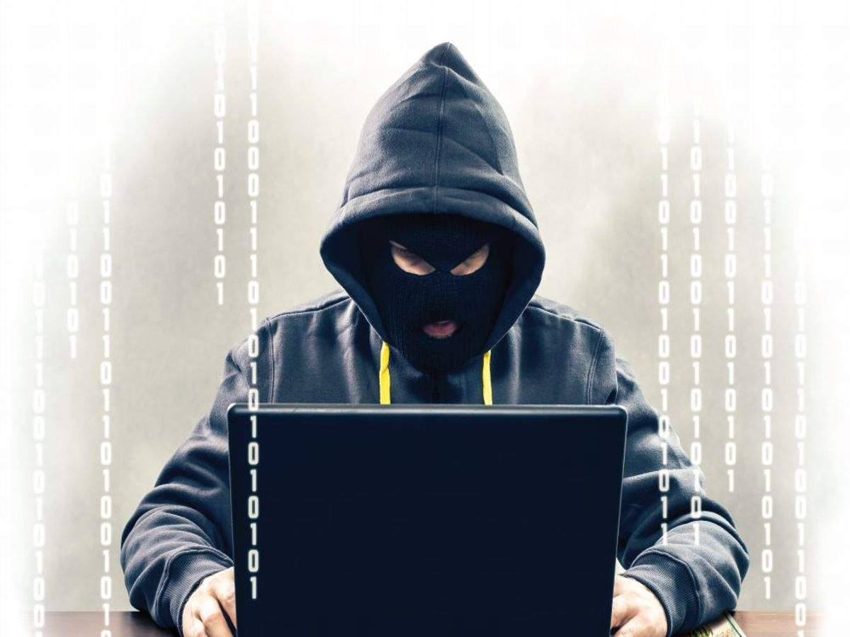 4 Months 3 000 Cases Rs 32 Crore Cyber Crooks Continue To Make Merry In It Hub Bengaluru News Times Of India
