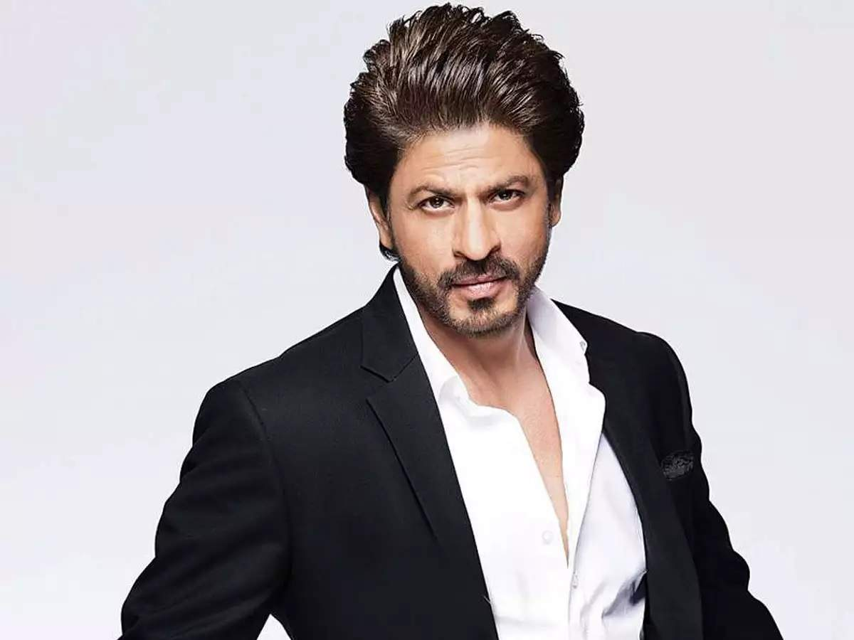 Has Shah Rukh Khan agreed to do Farah Khan's remake of 'Satte Pe Satta'? | Hindi Movie News - Times of India