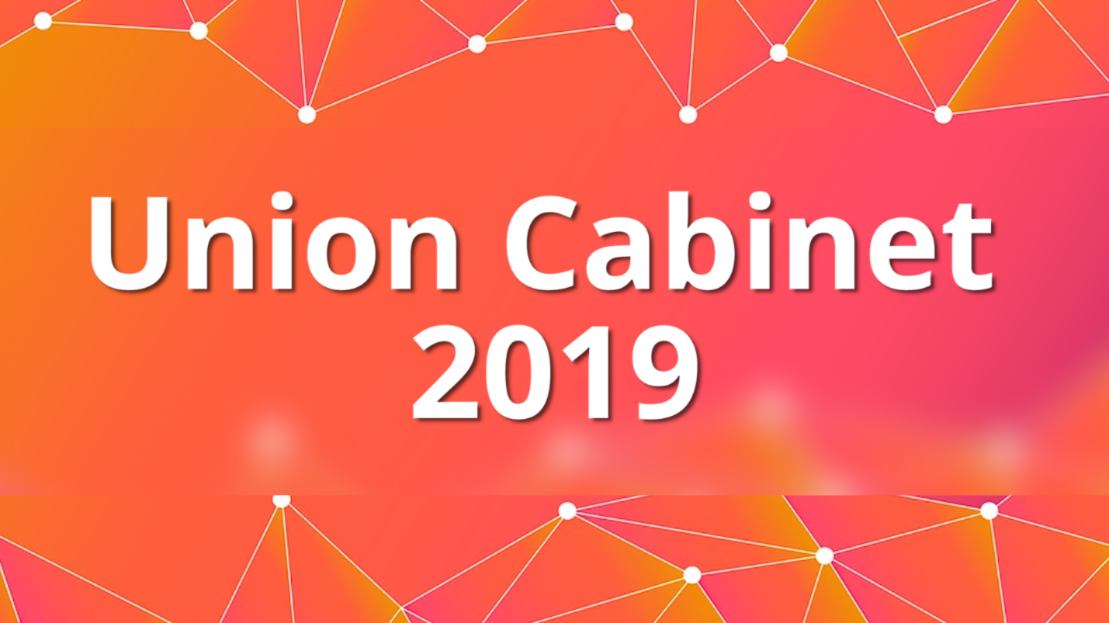 Union Cabinet 2019: These men and women will run India for the next 5 years