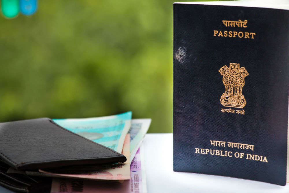 Renewing passport in India, the detailed process and all that you should know