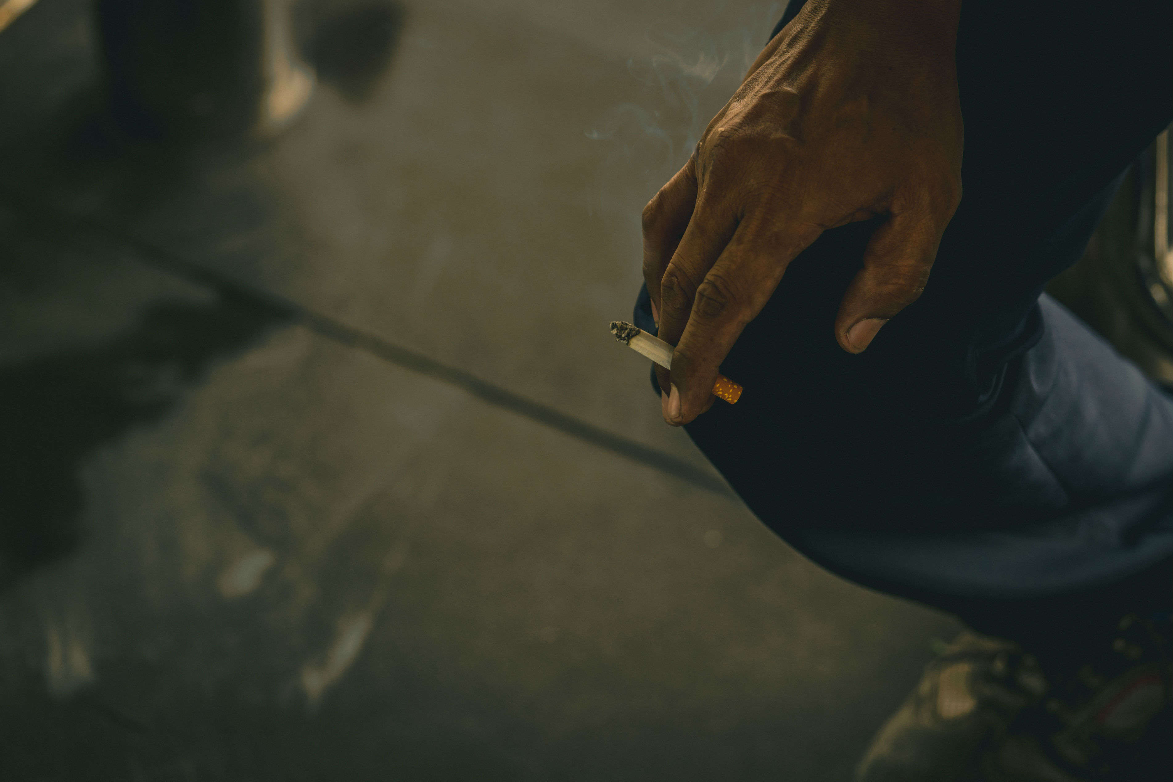 World No Tobacco Day—smoking rules in India and abroad