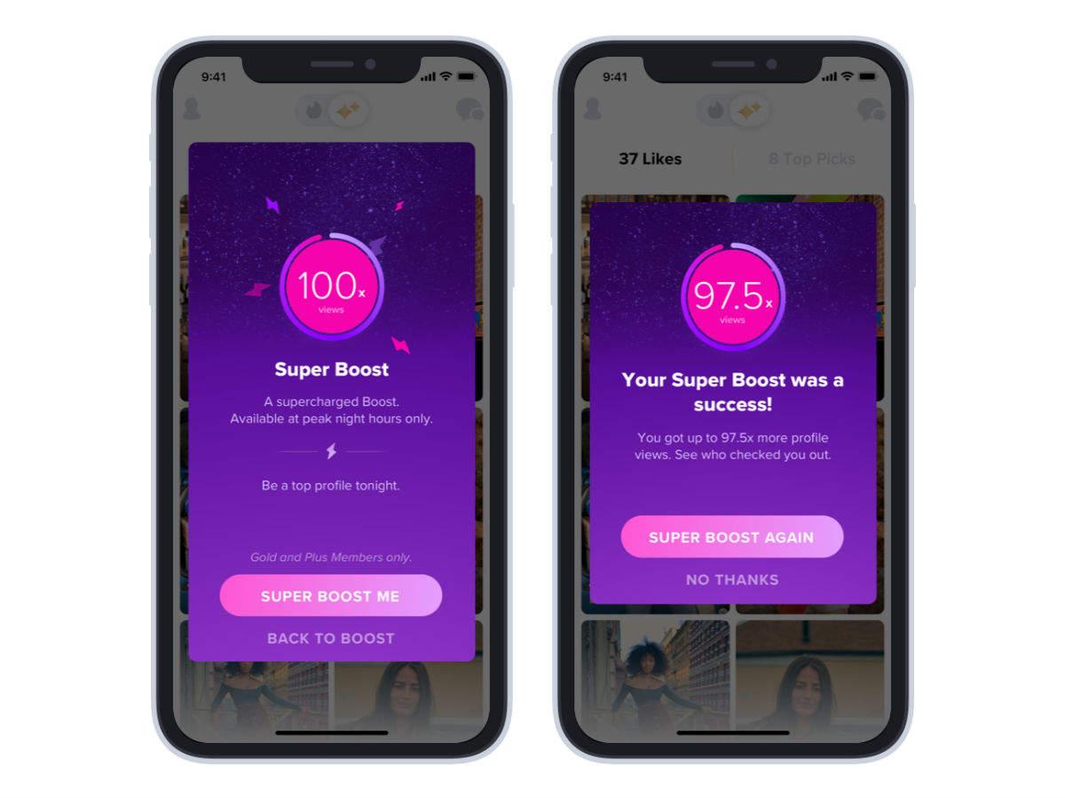 App tinder plus  Tinder Plus APK Mod Latest Version Download