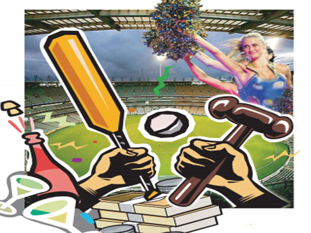 Kolkata: Two arrested for running betting racket | Kolkata News