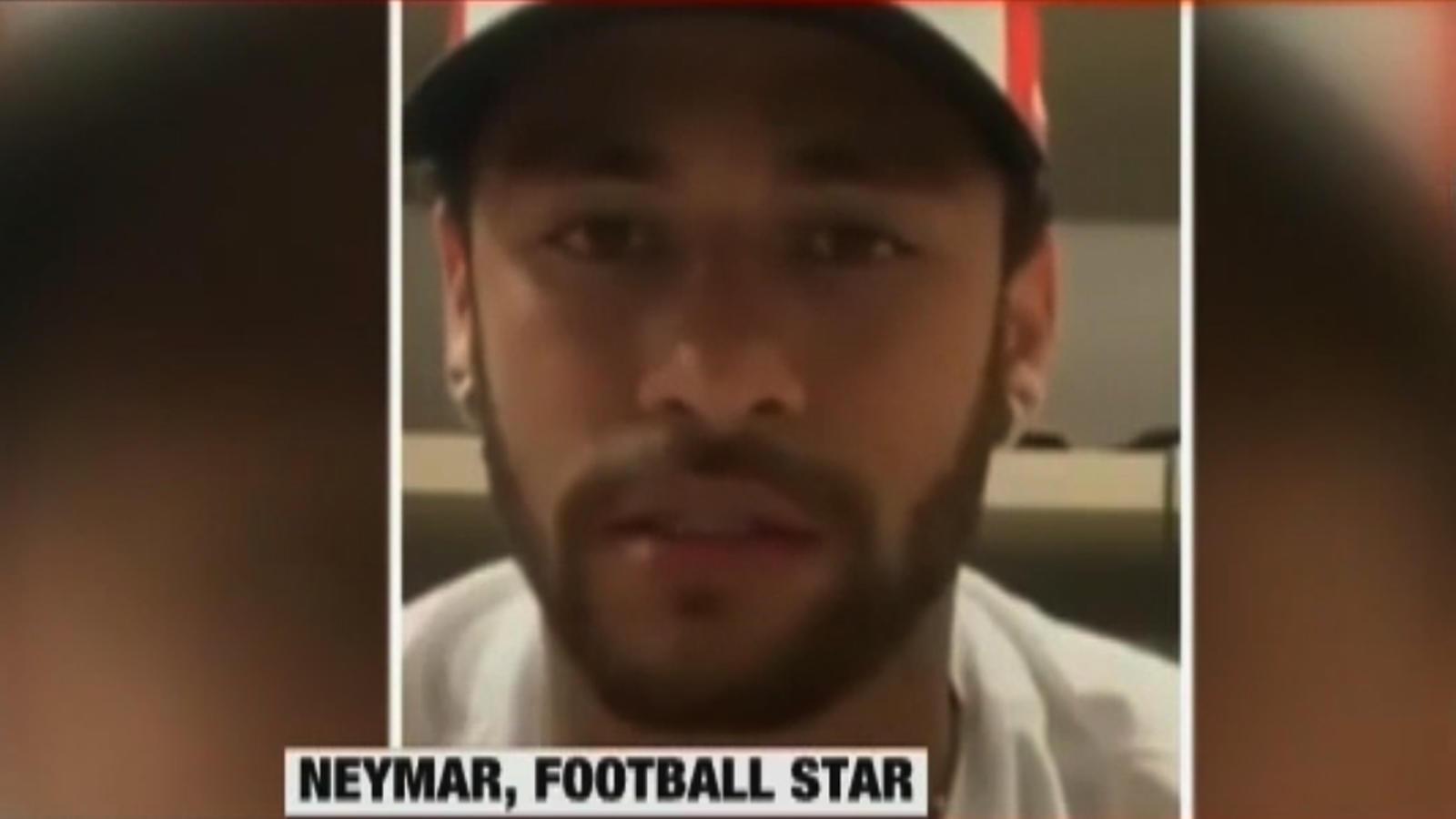 brazil-football-star-neymar-denies-rape-allegations