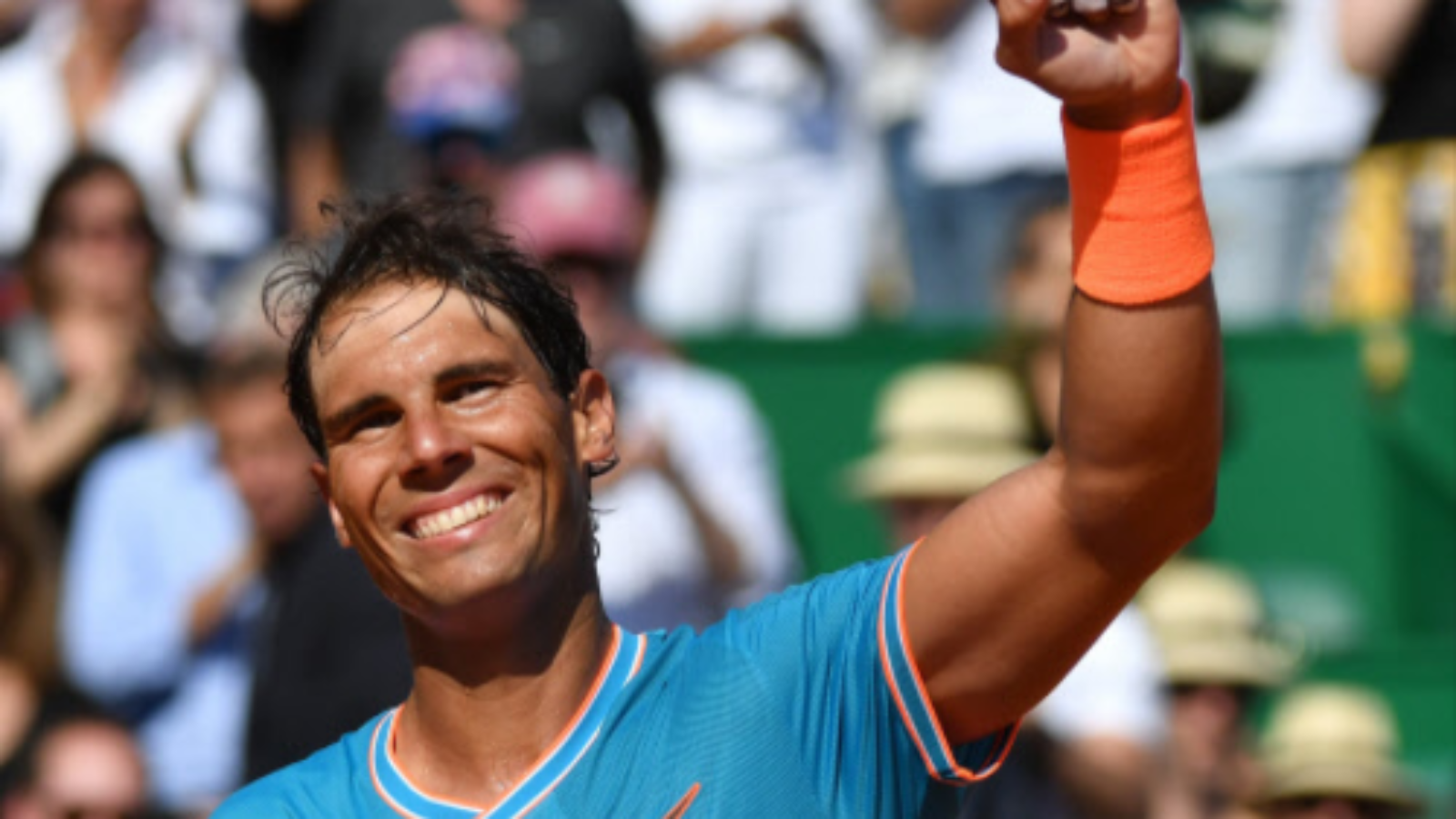 spanish-tennis-player-rafael-nadal-turns-33